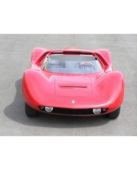Sport 1500