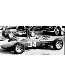 F1 1500