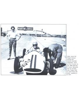 Formula Junior 1963